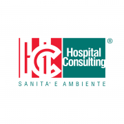 HOSPITAL CONSULTING (2018)