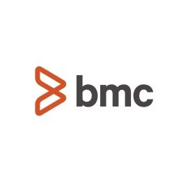 BMC Software (2019)
