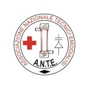 ANTE (2018)