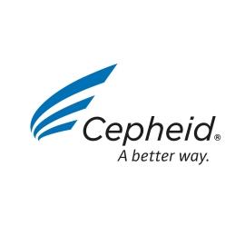 CEPHEID (2019)
