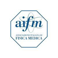 AIFM(2018)