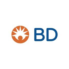 BD (2019)
