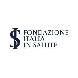 FONDAZIONE ITA SALUTE (2019)