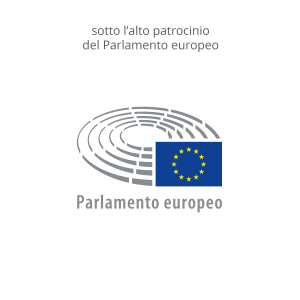 B1A-Promotori-patrocini-2019-PARLAMENTO-EUROPEO
