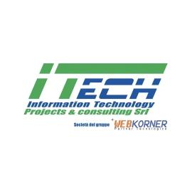 ITECH (2019)