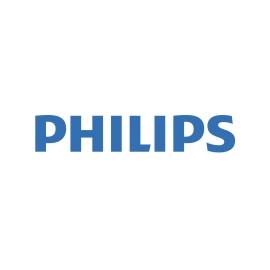 PHILIPS (2019)
