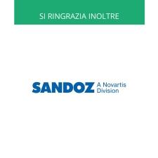 EF SPONSOR 2018 - SANDOZ