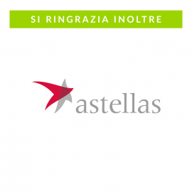 08-FORUMRISK14-ASTELLAS
