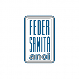 FEDERSANITA ANCI (2019)