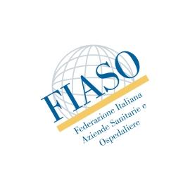 FIASO(2019)