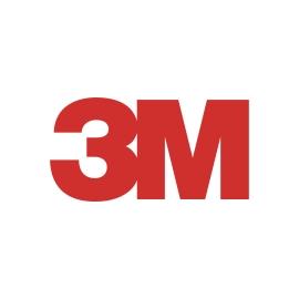 3M (2019)
