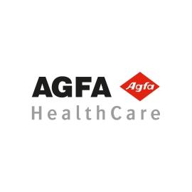 AGFA 2019