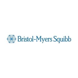 Bristol-Myers Squibb (2019)