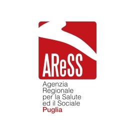 ARESSPUGLIA (2019)