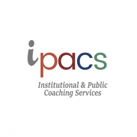 IPACS (2019)
