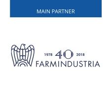 A2 SPONSOR 2018 - FARMINDUSTRIA
