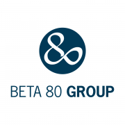 BETA80 (2018)
