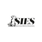 SIES (2018)