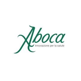 ABOCA (2019)