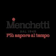 MENCHETTI 2018
