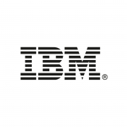 IBM (2018)