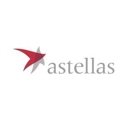 ASTELLAS (2019)