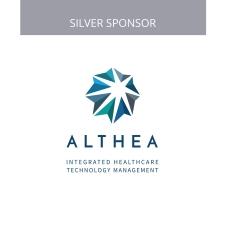 CH SPONSOR 2018 - ALTHEA