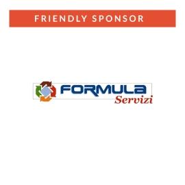 07-FORUMRISK14-FORMULA-SERVIZI