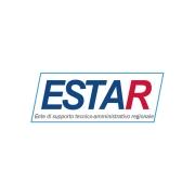 ESTAR (2018)