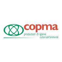 COPMA (2018)