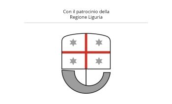 GENOVA-PROMOTORI-PATROCINI-2