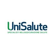 UNISALUTE (2018)
