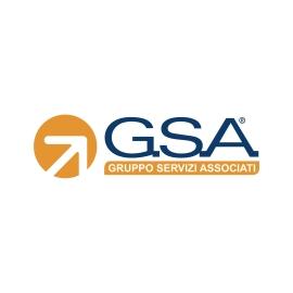 GSA (2019)