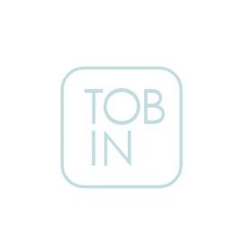 TOBIN (2019)