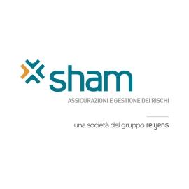 SHAM (2019)