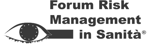 Forum Risk Management in Sanità